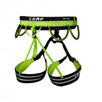 Camp Alpine Flash Climbing Harness