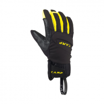 Camp G Hot Dry Ski Gants