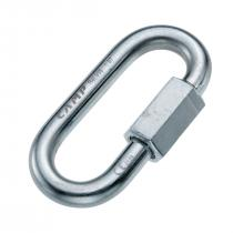 Camp Galvanised Oval Link 10mm