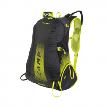 Camp Rapid Backpack