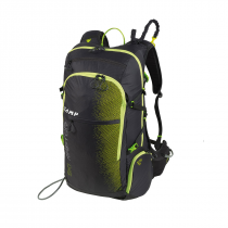 Camp Ski Raptor Backpack
