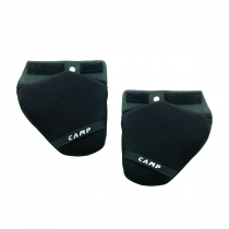 Camp Speed Comp Ear Protection