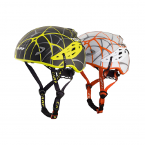 Camp Speed Comp Casque de Ski