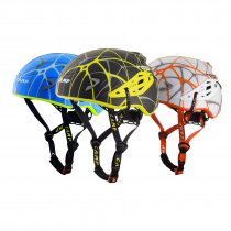 Camp Speed Comp Helmet