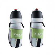 Camp Bottle Holders