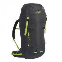 Camp Campack M 45 - 0