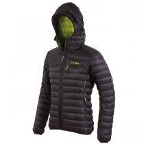 Camp ED Protection Veste