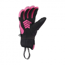 Camp G Hot Dry Lady Ski Gloves - 1