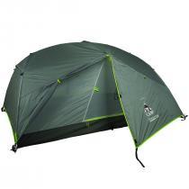 Camp Camp Minima 3 Pro