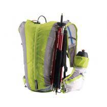 Camp Trail Vest Light