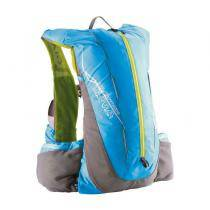 Camp Ultra Trail Vest