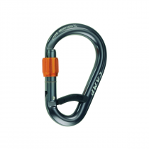 Camp Core Belay Lock