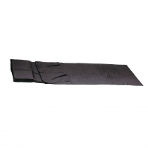 Camp Silk Sleeping Bag Liner
