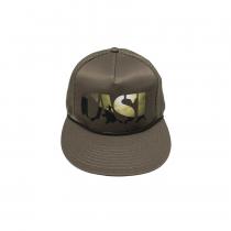 Cast Trucker Hat
