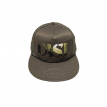 Cast Trucker Hat