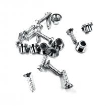 Cast Touring Screw Pack