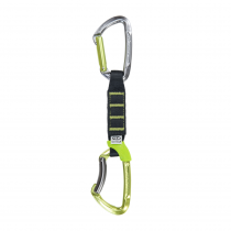 Climbing Technology  Lime Set Ny Pro