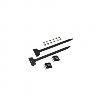 Colltex Camlock tail-hook kit