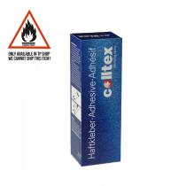 Colltex Hotmelt Adhesive 75ml