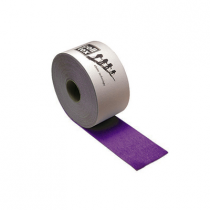 Colltex Race Roll - 62 mm
