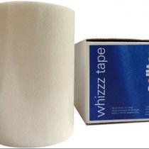 Colltex Whizz Tape
