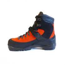Crispi Lofoten BC GTX Nordic Touring Boots - 1