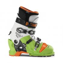 Chaussures de télémark Crispi Shiver NTN 2020