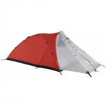 Crux X1 Assault Tent