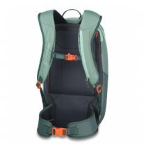 Dakine Mission Pro 25L Women's Backpack - 1