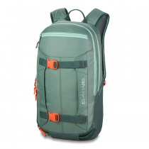 Dakine Mission Pro 25L Women's Backpack - 0