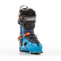 Dalbello Lupo AX 120 AT Boot - 1