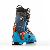 Dalbello Lupo AX 120 AT Boot - 2