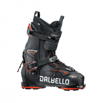 Dalbello Lupo Air 130 Ski Boot 2020
