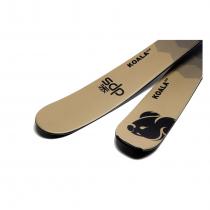 DPS Koala 103 Foundation Ski