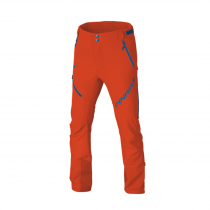 DYNAFIT MERCURY 2 DST PANTALON - GENERAL LEE