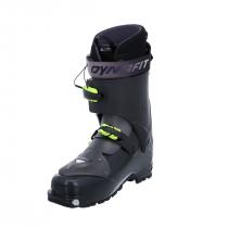 Dynafit TLT Speedfit AT Boot - 1