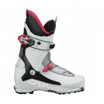 Dynafit Scarpone TLT7 Expedition CR AT Donna
