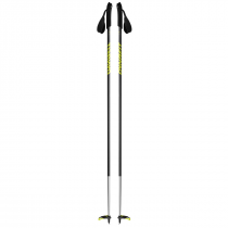 Dynafit Speed Ski Poles 2020