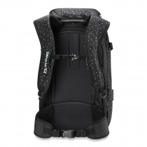 Dakine Heli Pro 24L Women Backpack  - 1
