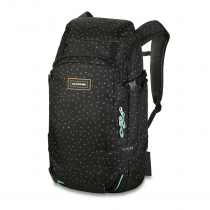 Dakine Heli Pro 24L Women Backpack  - 0
