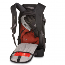 Dakine Heli Pro 24L Women Backpack  - 2