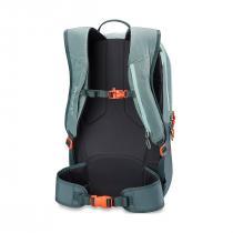 Dakine Mission Pro 18L Women Backpack - 1