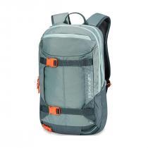 Dakine Mission Pro 18L Women Backpack - 0