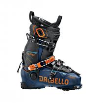 Dalbello Lupo AX 120 2020
