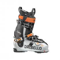 Dalbello Lupo Ax 120 2022