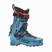 Dalbello Quantum Free Asolo Factoty 130