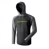 Dynafit 24/7 Logo Hoody