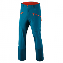 Dynafit Beast Hybrid Pants