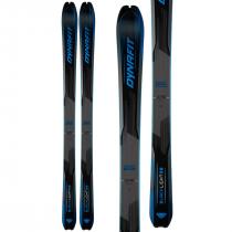 Dynafit Blacklight 88 Ski 2021