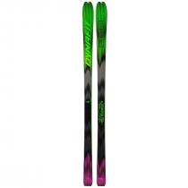 Dynafit DNA Ski 2020